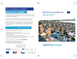 11. brochure-elections-PE-2019-bordedecoupe